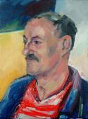 Dr. Nagy János, 1999, a, v