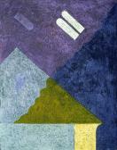 Jel, 1974, o, p, farost, 97x76 cm