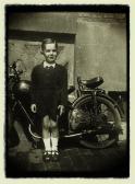 AKNAY János, Debrecen, 1954. június 13.,