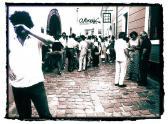Szentendrei Képtár, 1989,