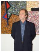 Belvárosi Galéria, Debrecen, 2006,